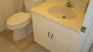 Cost to add a new owner built bathroom armchair builder blog build renovate repair for Average cost to add a bathroom