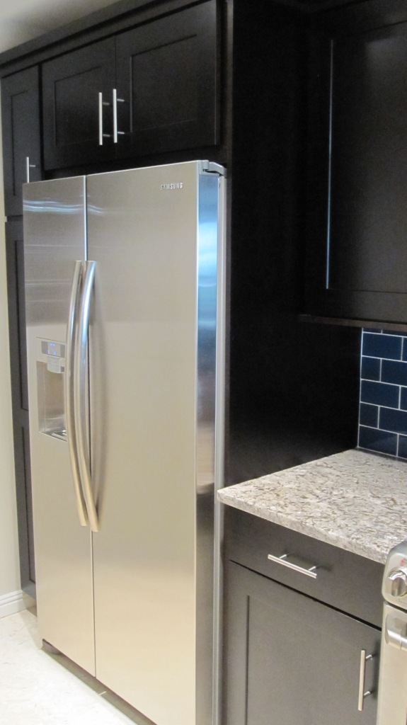Kitchen Design Ideas Armchair Builder Blog Build Renovate