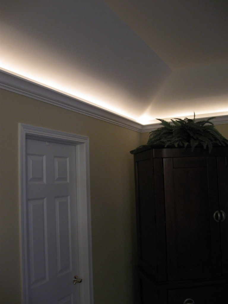 accent lighting accent lighting ideas