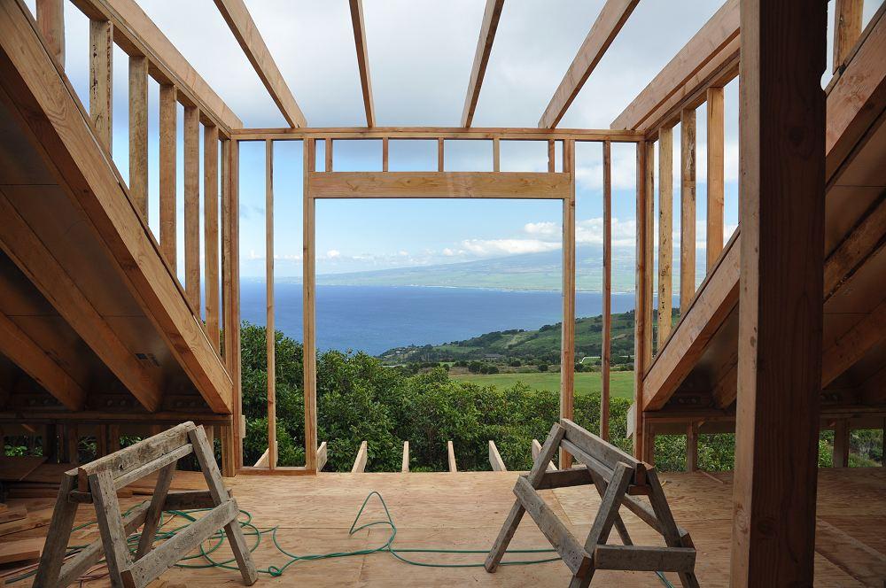 Man Cave Maui Style