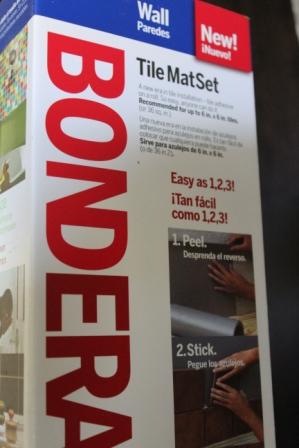 Mortar-Free Bondera