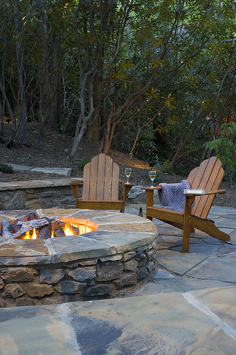 Design Your Backyard design your backyard online Design Your Backyard With These Popular Elements