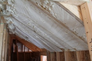 Vaulted Ceiling Precautions Don T Get In Trouble On Your Project Armchair Builder Blog