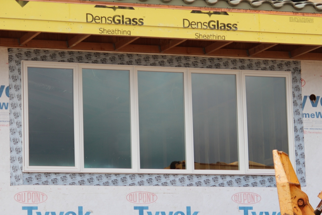 Install New Windows Tips For Owner Builders To Avoid