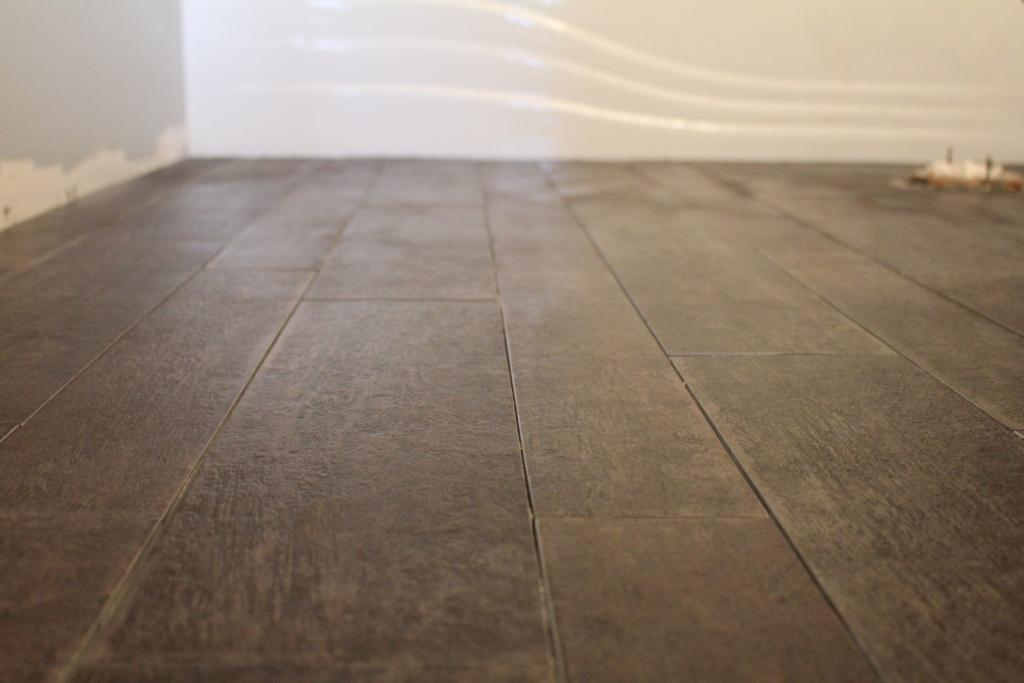 Hard surface flooring installation armchair builder - What temperature is too cold to paint outside ...