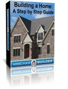 E-Book Building a Home