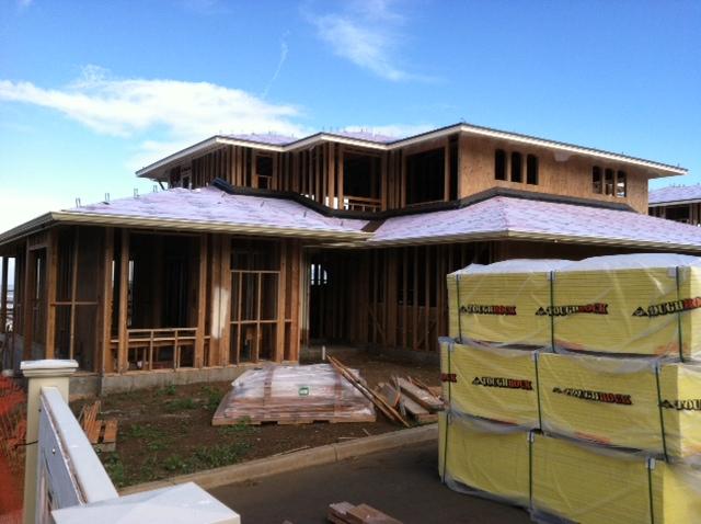 Monthly Builder Secrets