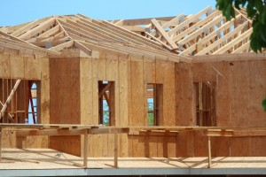 Estimating Cost to Build a home